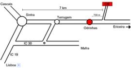 mapa_cie1.jpg